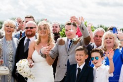 wedding_photographer_nottinghamshire-84