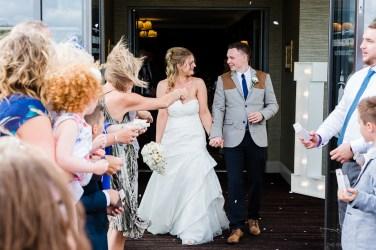 wedding_photographer_nottinghamshire-89
