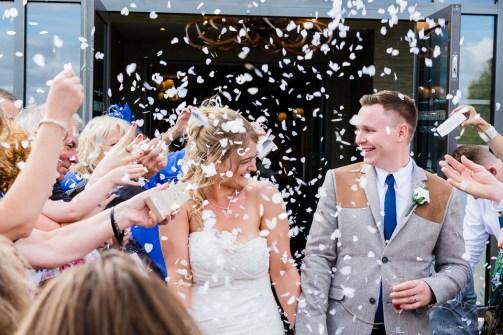 wedding_photographer_nottinghamshire-91