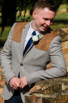 wedding_photographer_nottinghamshire-95
