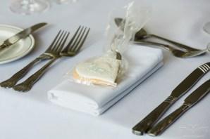 wedding_photographer_nottinghamshire-99