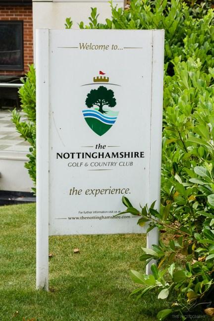 wedding_photographer_nottinghamshire