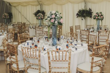 Cubley_warwickshire_wedding-14