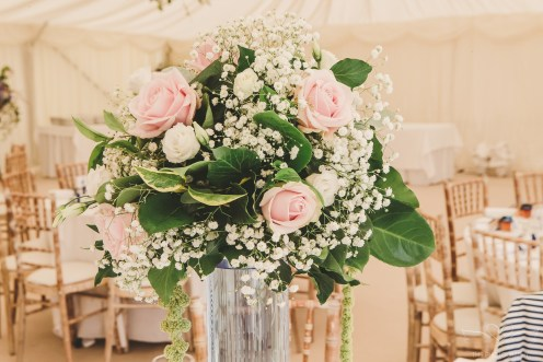Cubley_warwickshire_wedding-15