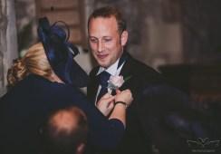 Cubley_warwickshire_wedding-30