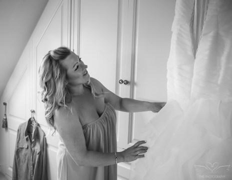 Cubley_warwickshire_wedding-4