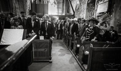 Cubley_warwickshire_wedding-44