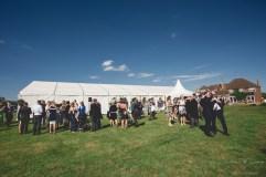 Cubley_warwickshire_wedding-59