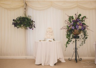 Cubley_warwickshire_wedding-60