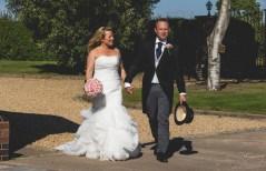 Cubley_warwickshire_wedding-63