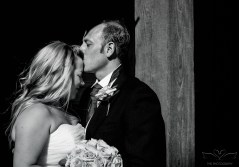 Cubley_warwickshire_wedding-64