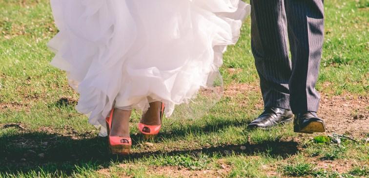 Cubley_warwickshire_wedding-68