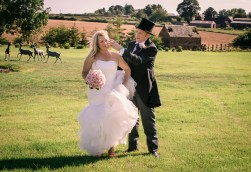 Cubley_warwickshire_wedding-69