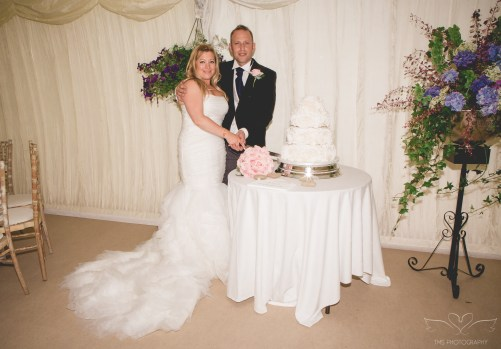 Cubley_warwickshire_wedding-71