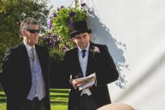 Cubley_warwickshire_wedding-76
