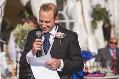 Cubley_warwickshire_wedding-77