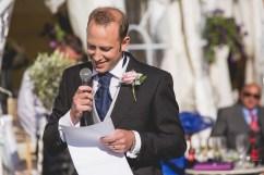Cubley_warwickshire_wedding-77