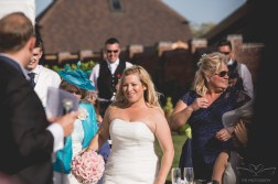 Cubley_warwickshire_wedding-83