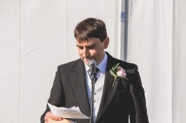 Cubley_warwickshire_wedding-86