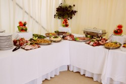 Cubley_warwickshire_wedding-93