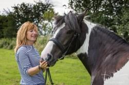 equine_photographer_derbyshire-17