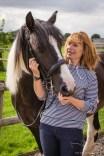 equine_photographer_derbyshire-21
