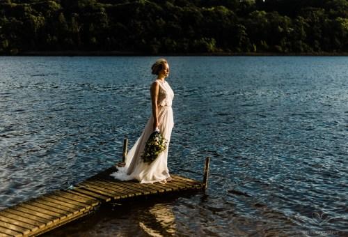 Peak_District_Wedding_Shoot-12