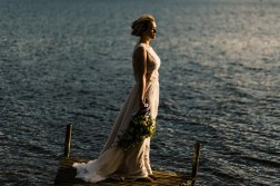 Peak_District_Wedding_Shoot-13