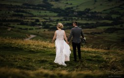 Peak_District_Wedding_Shoot-15