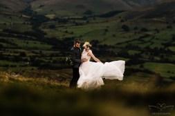 Peak_District_Wedding_Shoot-16