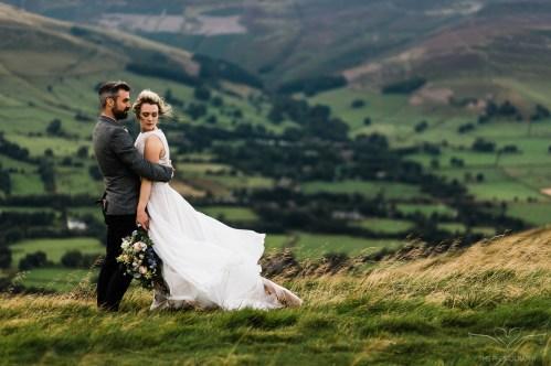 Peak_District_Wedding_Shoot-17