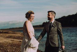 Peak_District_Wedding_Shoot-2
