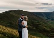Peak_District_Wedding_Shoot-21