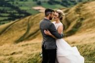Peak_District_Wedding_Shoot-24
