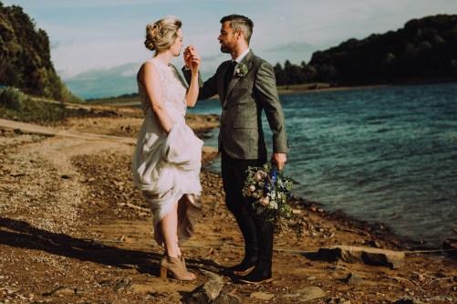 Peak_District_Wedding_Shoot