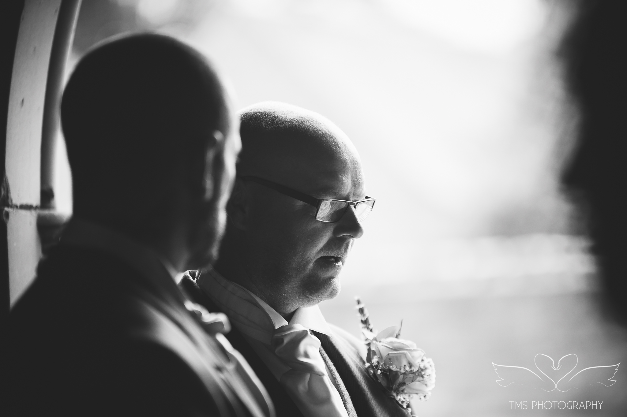 wedding_photographer_warwickshire-10