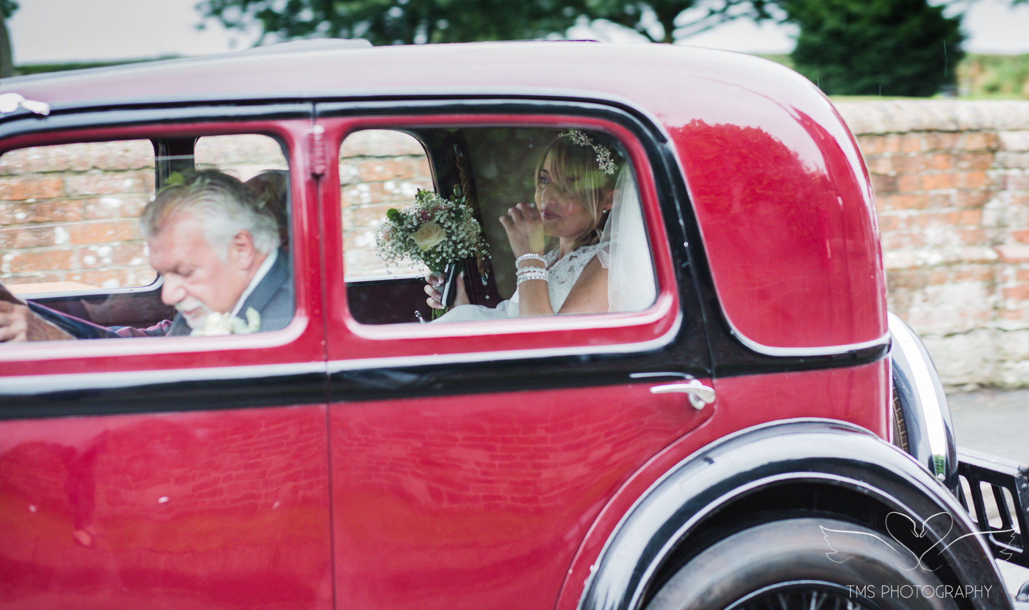 wedding_photographer_warwickshire-12