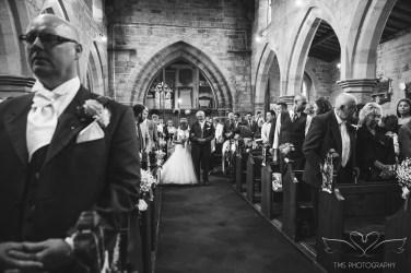 wedding_photographer_warwickshire-14