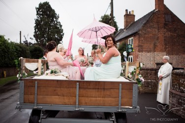 wedding_photographer_warwickshire-161