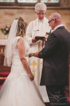 wedding_photographer_warwickshire-17