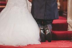 wedding_photographer_warwickshire-20