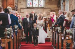 wedding_photographer_warwickshire-22