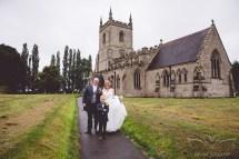 wedding_photographer_warwickshire-29