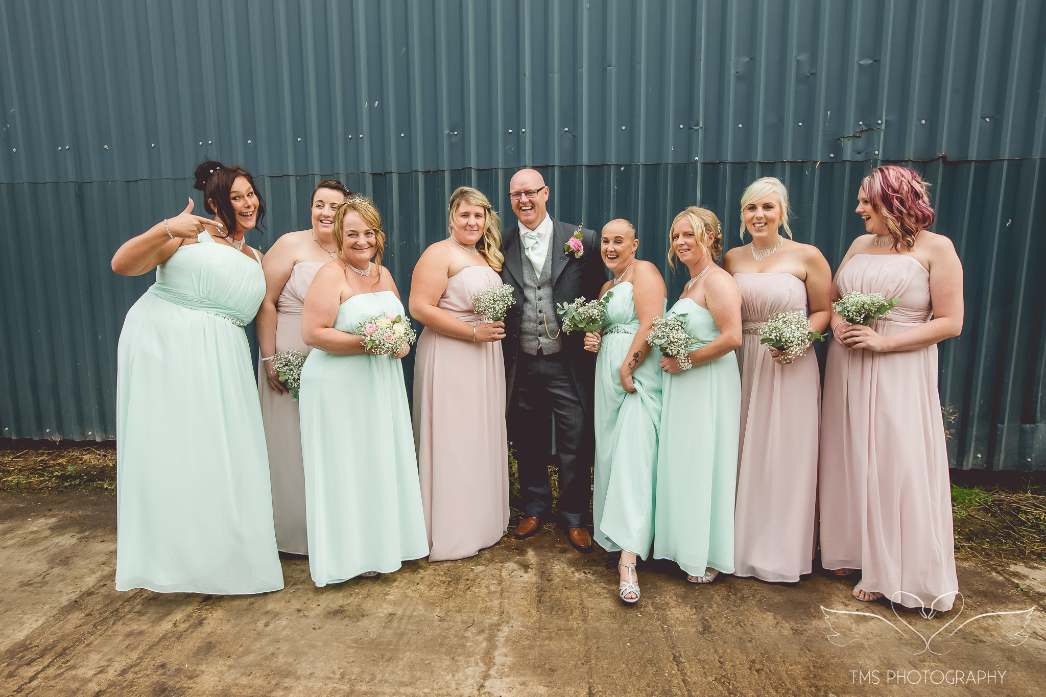 wedding_photographer_warwickshire-36