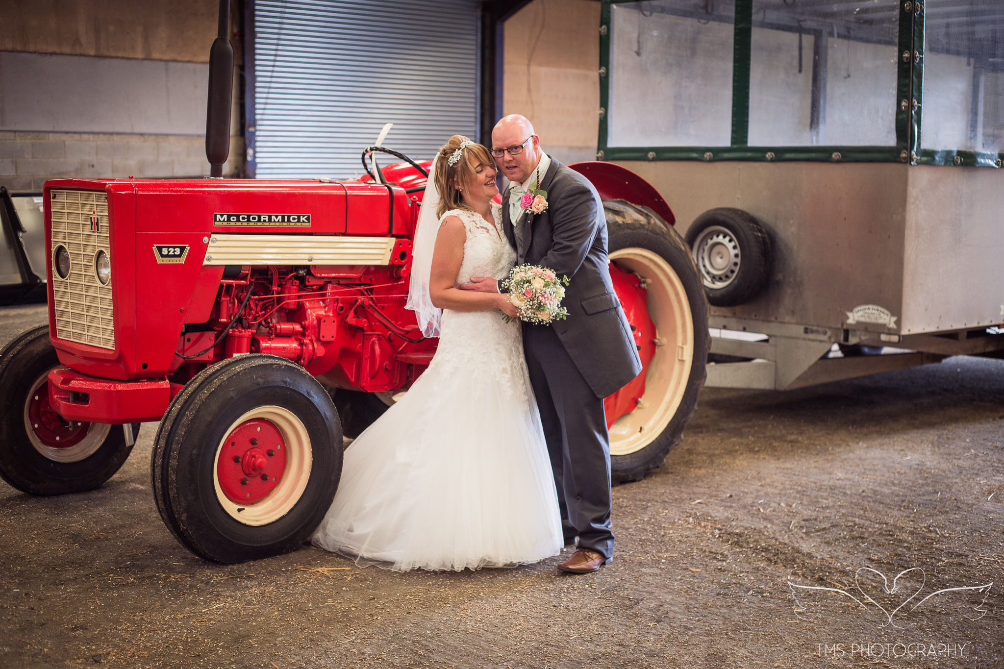 wedding_photographer_warwickshire-40