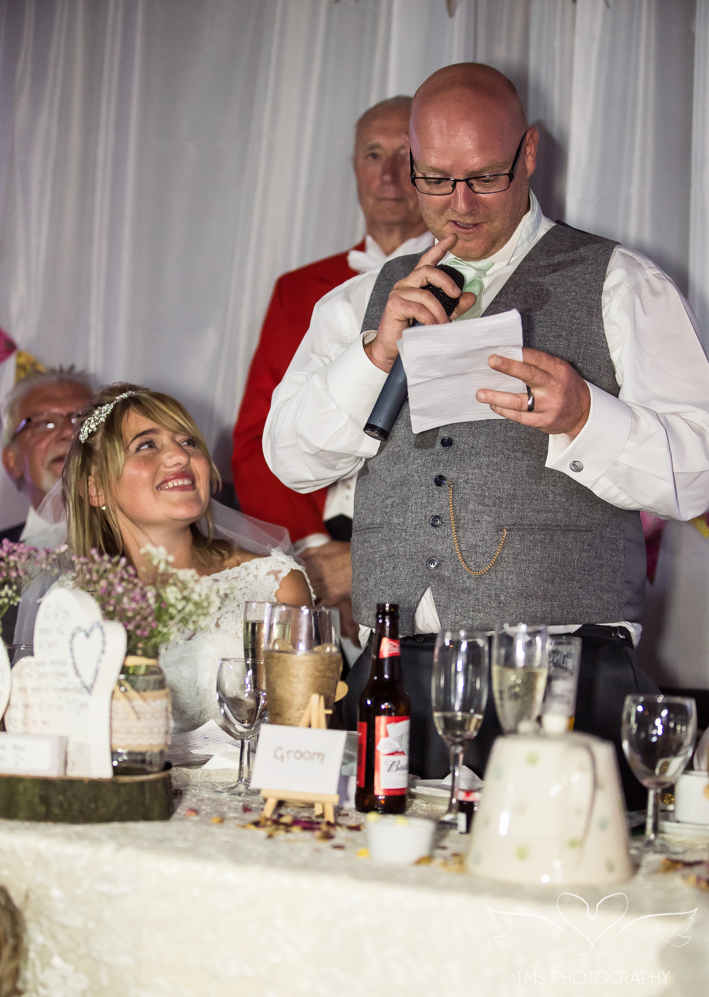 wedding_photographer_warwickshire-44