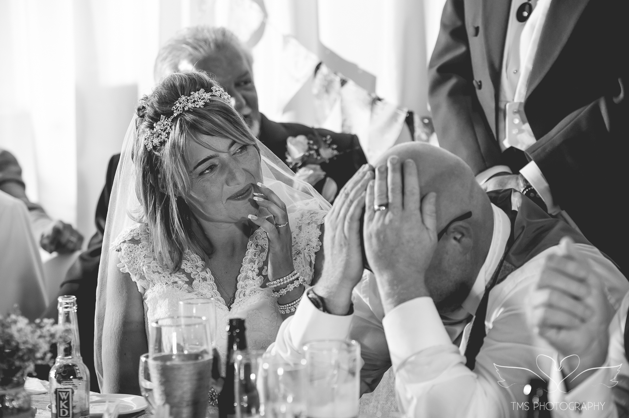 wedding_photographer_warwickshire-49