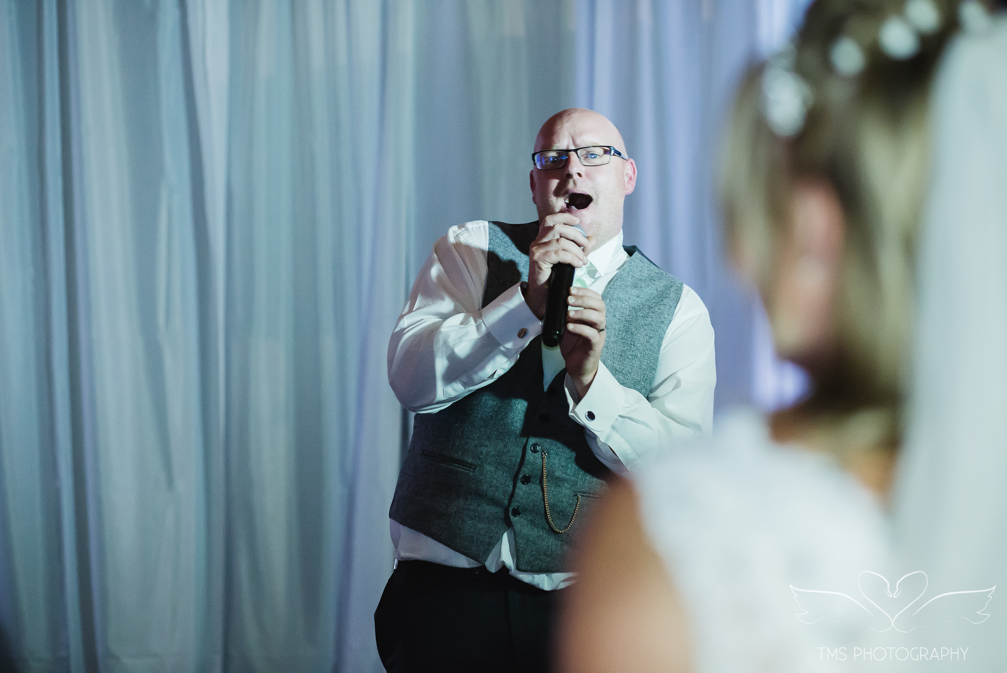 wedding_photographer_warwickshire-55