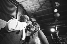 wedding_photographer_warwickshire-57