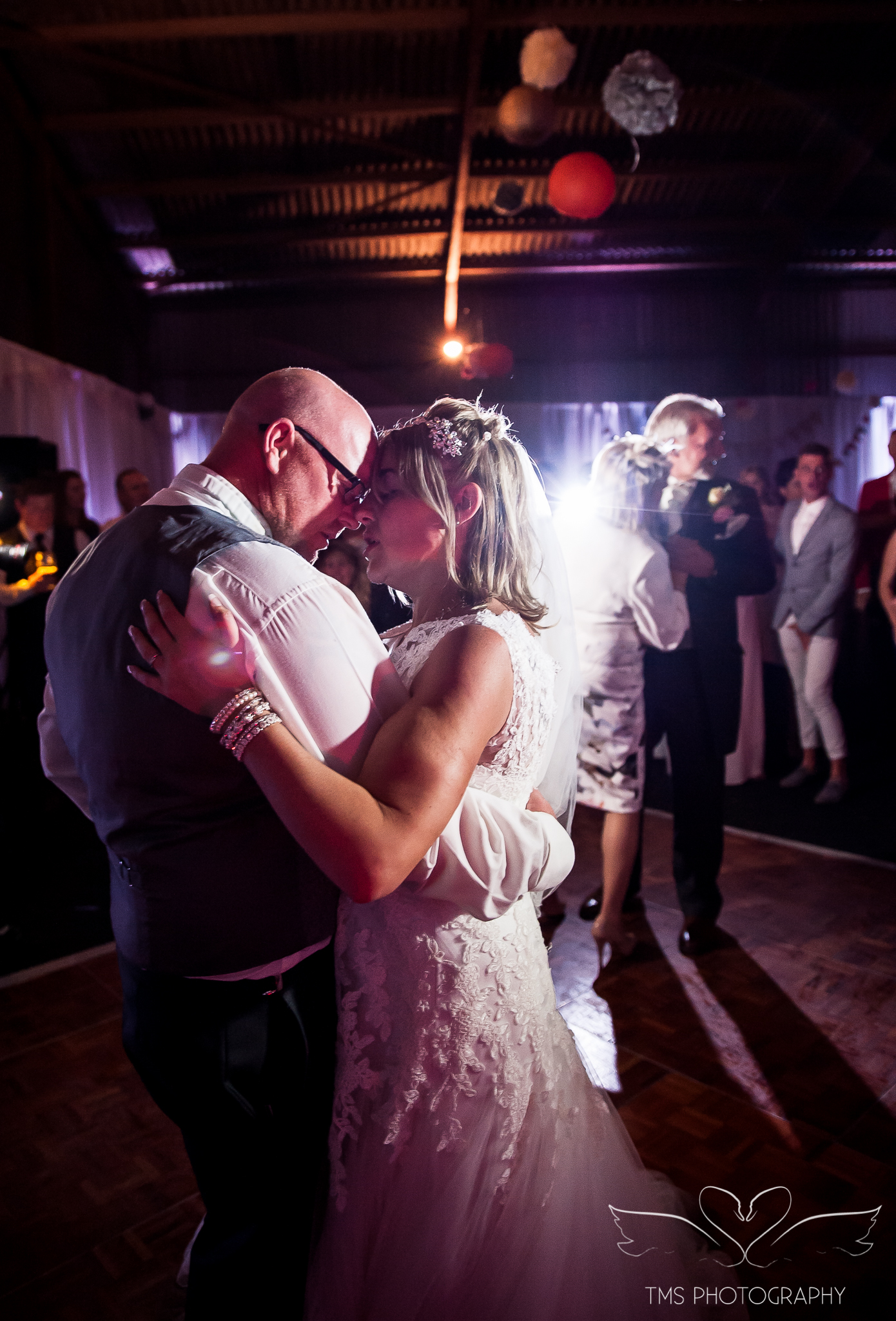 wedding_photographer_warwickshire-60